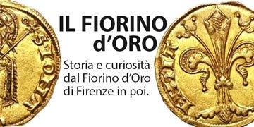 moneta-rara-il-fiorino-d-oro-di-firenze