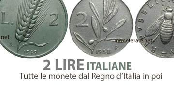 monete-da-2-lire-rare-italiane