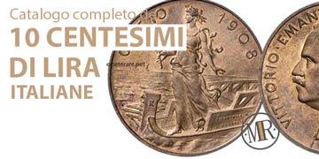 monete-rare-da-10-centesimi-di-lira-italiane