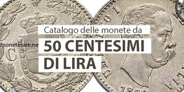 monete-rare-da-50-centesimi-di-lira-italiane